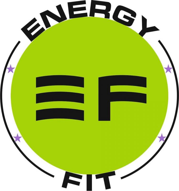 Energyfit Prievidza