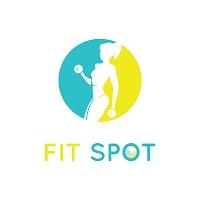 Lady Fit Spot