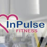 InPulse Košice