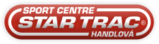 StarTrac Fitness centrum