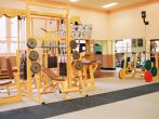 Sarasota Fitness Club