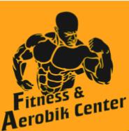 Fitness & Aerobic Center Galanta