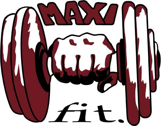 Maxifit