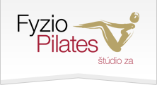 Pilates Štúdio Žilina