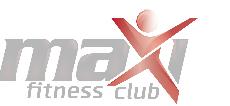 Maxi Fitness Club
