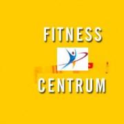 Fitness Centrum - Winkler