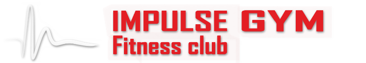 Impulse Gym