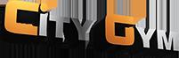 City Gym Prešov