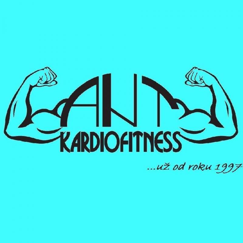 ANT Kardiofitness