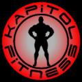 Kapitol Gym
