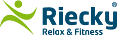 Riecky Relax & Fitness KNM