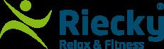 Riecky Relax & Fitness Čadca