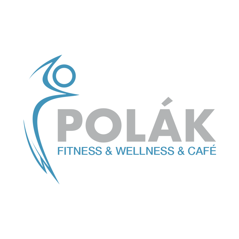 POLÁK Fitness & Wellness & Café