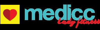 Medicc