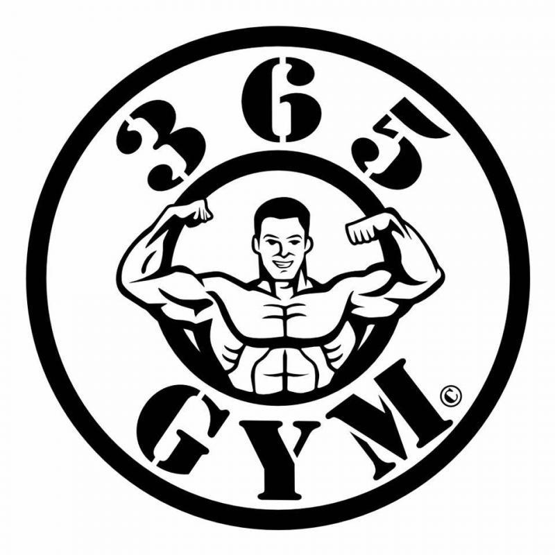 Fitness SiTy- 365 Gym Piešťany