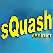 Squash centrum Pezinok