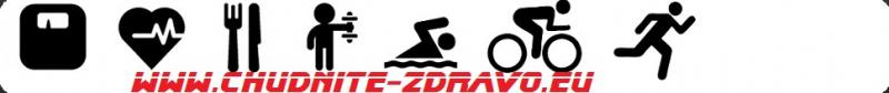 Fitness klub Skalica