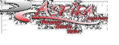 Aspira Centrum
