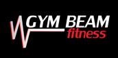 GymBeam Fitness
