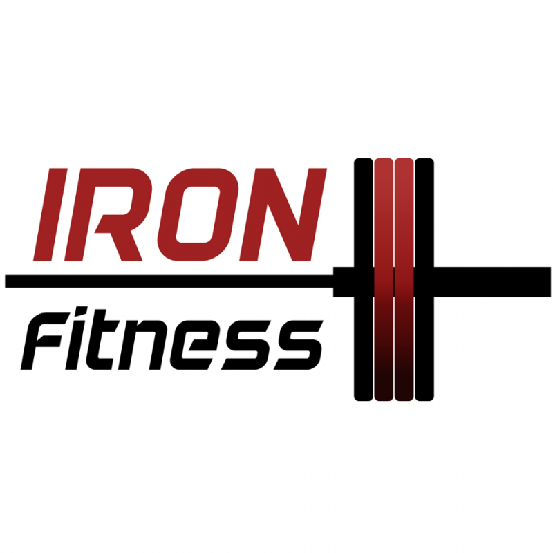 Iron Fitness Čadca