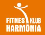 Fitness Klub Harmónia