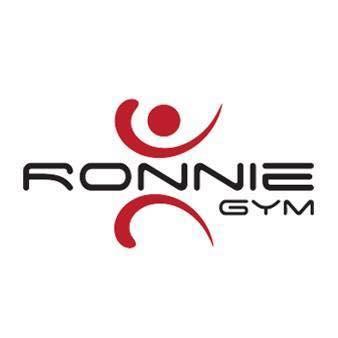 Ronniegym
