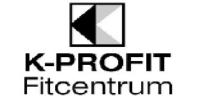 K-Profit