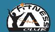 Fitness A Club