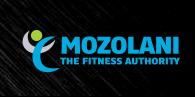 Mozolani Fitness ZOC Max