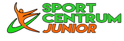 Sportcetrum Junior