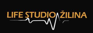 Life Studio Žilina