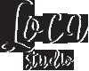Loca Studio