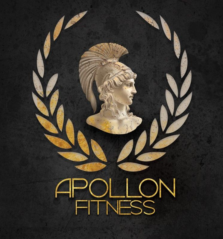 Apollon Fitness