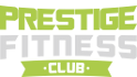 Prestige Fitness Club