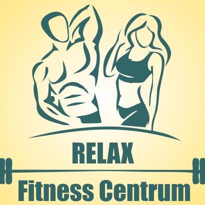Relax Fitness Rožňava