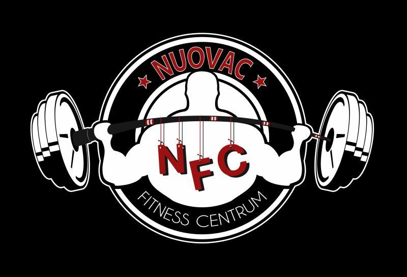 Nuovac fitness centrum