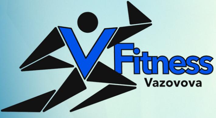 V-fitness