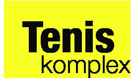 Tenis Komplex