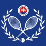 Tenisový klub Slovan