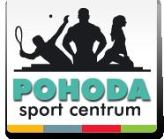 Sport centrum Pohoda