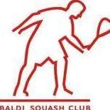 Baldi Squash Club