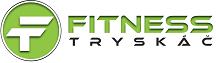 Fitness Tryskáč